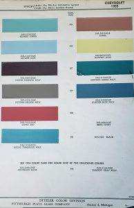 1955-Chevrolet-Bel-Air-Factory-Paint-Chip-Chart-500px-Wide