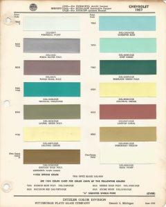 1957-Chevrolet-Bel-Air-Factory-Paint-Chip-Chart-500px-Wide