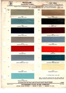 1964-Ford-Mustang-Factory-Paint-Chip-Chart-500px-Wide