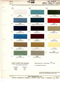 1967-Pontiac-GTO-Factory-Paint-Chip-Chart-500px-Wide