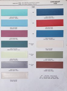 1956-Chevrolet-Bel-Air-Factory-Paint-Chip-Chart-500px-Wide