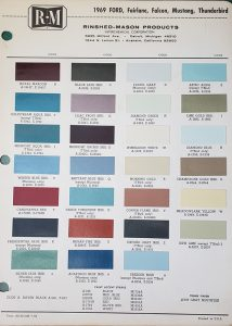 1969-Ford-Mustang-Factory-Paint-Chip-Chart-500px-Wide