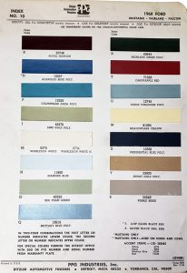 1968-Ford-Mustang-Factory-Paint-Chip-Chart-500px-Wide