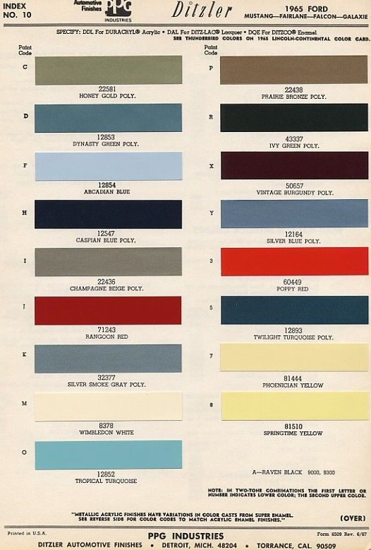 1965-Ford-Mustang-Factory-Paint-Chip-Chart-500px-Wide